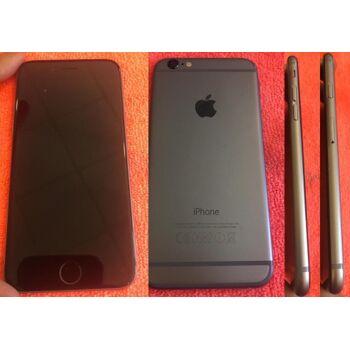 Markensmartphones von Topseller B-Ware Apple, Samsung, Sony, Nokia, LG