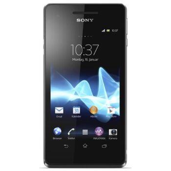 Sonder Posten Sony Xperia diverse Geräte.