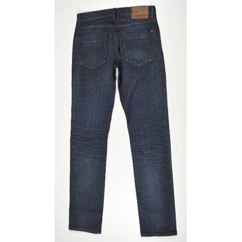 Tommy Hilfiger Denim Slim Scanton RIVDC W29L32 Herren Jeans Hose 5-1259