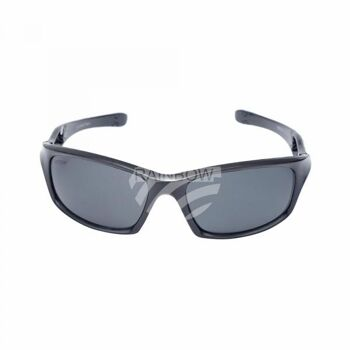 VIPER Sonnenbrille Black Collection Design schwarz