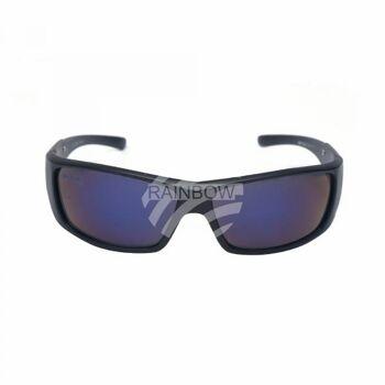 VIPER Sonnenbrille Metal Fusion Design sortiert