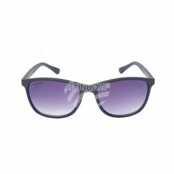VIPER Sonnenbrille Retro Vintage Nerd matt