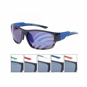 VIPER Sonnenbrille Sportbrille Sport Design sortiert