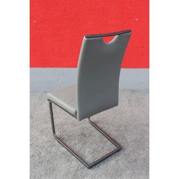 Stuhl Stühle Swingstuhl Esszimmerstuhl Küchenstühle