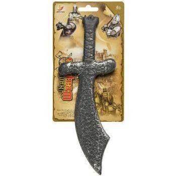21-2387, Ritter Schwert 27 cm