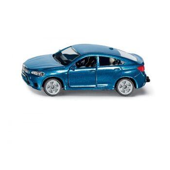 SIKU BMW X6 M