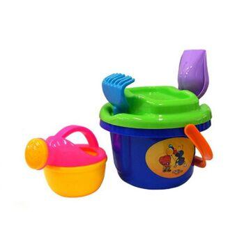 Strandspielzeug Set 5 Teile