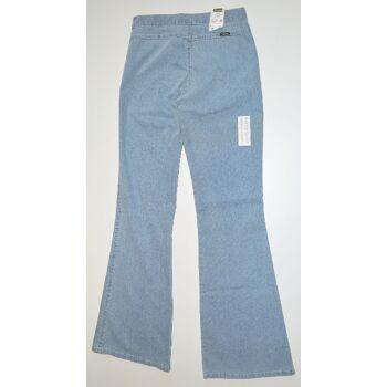 Wrangler Damen Stretch Jeans Hose W30L34 Jeans Hosen 21061507