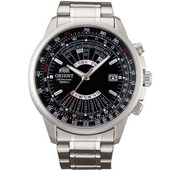 Orient Automatik FEU07005BX
