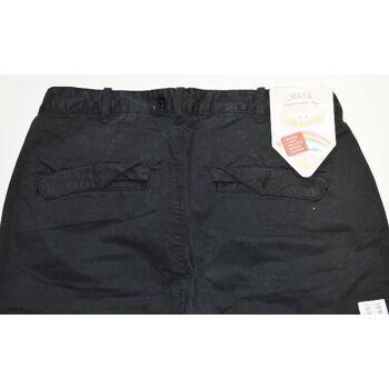 Wrangler Maya Damen Jeans Hose W32L32 Wrangler Jeans Hosen 29061501