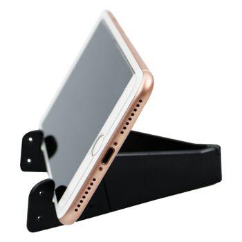 12-2537902, Hama Tablet-Halterung, auch für PDA/GPS/Handy
