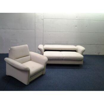 Sofas / Couches / Garnituren / Wohnlandschaften Polstermöbel | B-Ware | 2Wahl | Aufgearbeitet |