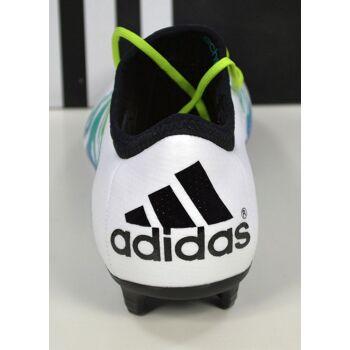 adidas X 15.1 FG/AG Herren Fußballschuhe Sportschuhe Fußball Schuhe 23041710