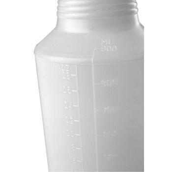 28-973681, Pflanzensprüher 1 Liter, Zersträuberspritze, mit Skala