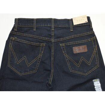 Wrangler Texas Stretch Jeans Hose W31L32 Wrangler Jeans Hosen 26041506