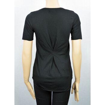 Wrangler Damen T-Shirt Gr.S Damen Shirt Wrangler T-Shirts Shirts 24081500