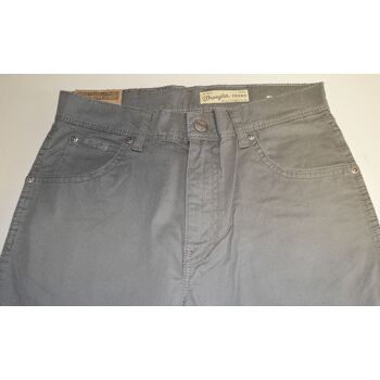 Wrangler Texas Stretch Jeans W30L34 Regular Fit Jeans Hosen 3-1202