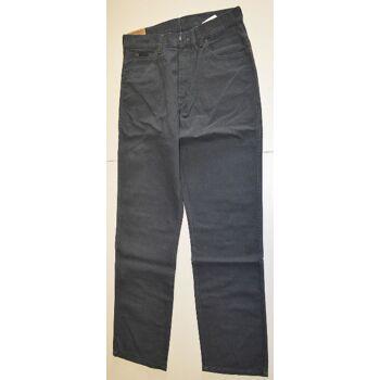 Wrangler Texas Stretch Jeans W32L32 Regular Fit Jeans Hosen 11-1202