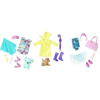 Barbie® Chelsea Accessory Pack, sortiert, 1 Stück