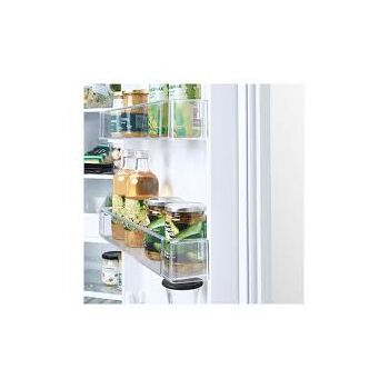 Electrolux 1.78 built in fridge new in carton
