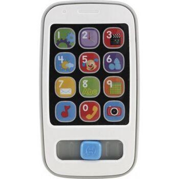 Fisher Price Lernspaß Smart Phone, 1 Stück