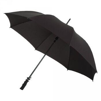 Regenschirm Golfschirm Gästeschirm AC Midsize Stockschirm Schirm Automatik Windproof gross Sturmschirm OKTAGON®