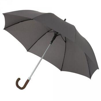 Regenschirm Golfschirm Gästeschirm AC Midsize Stockschirm Schirm Automatik Windproof Sturmschirm OKTAGON®