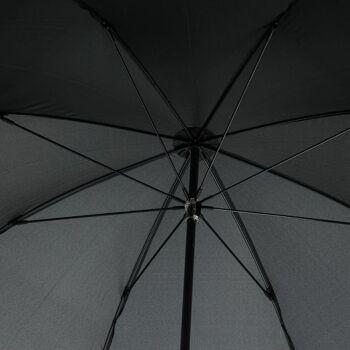 Regenschirm Golfschirm Portierschirm Gästeschirm Stockschirm Schirm Windproof Karbon Sturmschirm OKTAGON®