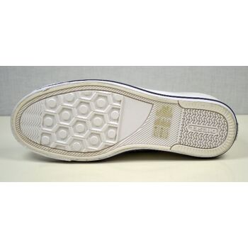 Diesel Damen Sneaker Exposure IV Low W Y00637 Turnschuhe Schnürschuhe 19051800
