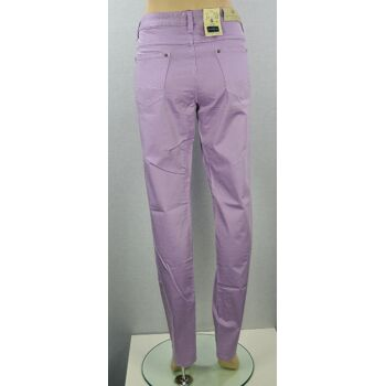 Maison Scotch Damen Skinny Fit Hose Marken Damen Jeans Hosen 11-1327