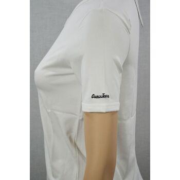 GUESS Damen T-Shirt Gr.S Damen Shirt T-Shirts Shirts 2-1329