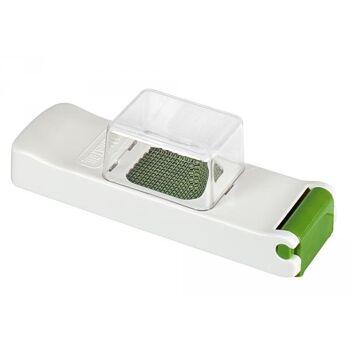 ALLIGATOR Mini Alligator mit Clickbox