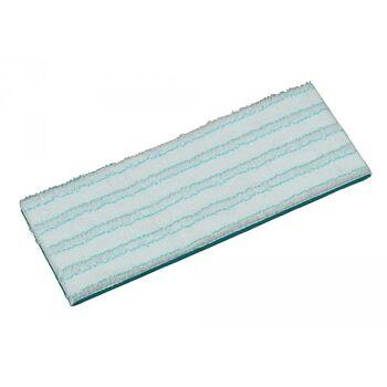 LEIFHEIT Schwammbezug Wisch pad soft micro, 27 cm