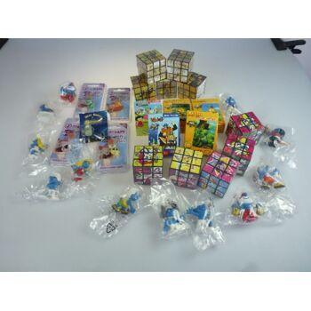 Markenwaren, Markenspielzeug, Lego, Playmobil, Hasbro, Disney, usw. ALLES NEUWARE