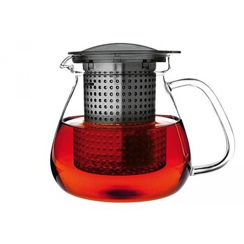 Teebereiter Tea Control 1,0ltr