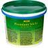 28-940005, Gartenteichsticks 5500 ml, Fischfutter, schwimmfähiges Hauptfutter, hoher pflanzlicher Anteil für optimale natürliche Ernährung