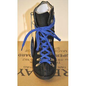 Replay Damen Stiefeletten Celia Stiefel Damen Stiefel Damen Schuhe 47091303