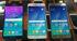 Mischposten Smartphones Apple Iphone, Samsung Galaxy, Sony Z, Nokia Lumia