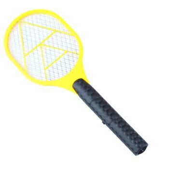 28-111498, Fliegenklatsche elektrisch, Fliegentöter, Insektentöter, Mückentöter
