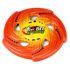 28-426282, Wurfscheibe Soft, Frisbee, Sportscheibe