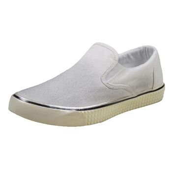 Diesel Damen Slipper Sneaker Vansis W Y00970 Turnschuhe Damen Schuhe 19051830