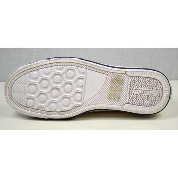 Diesel Damen Sneaker Exposure IV W Y00638 Turnschuhe Damen Schuhe 19051820