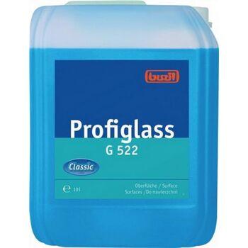Glasreiniger 10l Gebrauchsfertiger G 522