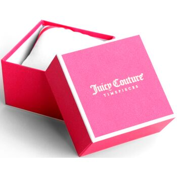 Juicy Couture JC1900200