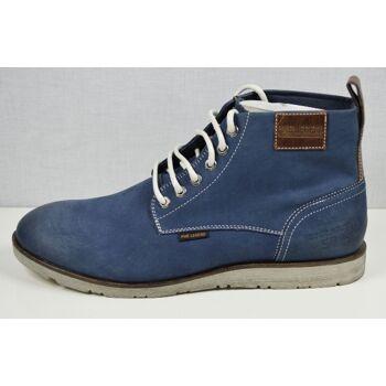 PME Legend Hawk Herren Boots Gr.42 Herren Schuhe Herren Stiefel 14081801