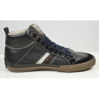 PME Legend Herren Sneaker Gr.41 Herren Schuhe Schnürschuhe 19081801