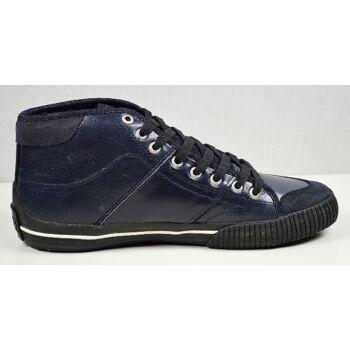 PME Legend Vega Herren Sneaker Herren Schuhe Schnürschuhe Laufschuhe 25081800
