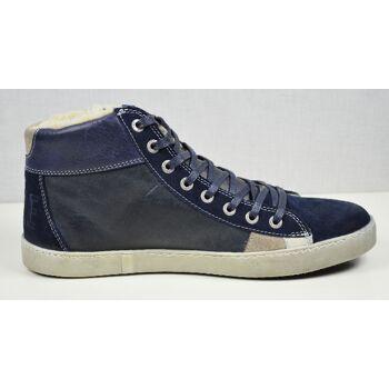 PME Legend Victor Herren Stiefel Gr.42 Herren Schuhe Sneaker Boots 25081804