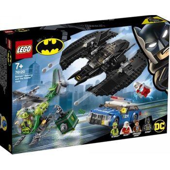 LEGO® Super Heroes SH Conf. 3