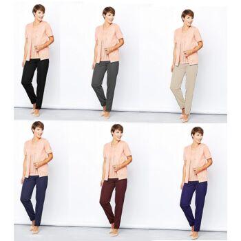 'Marisota & Wardrobe Essentials' Damenhose